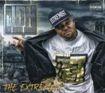 JDK Da Unda Boss - The Extremist