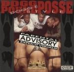 Dogg Pound Posse - Dogg E Style