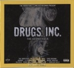 Drugs, Inc. - The Soundtrack
