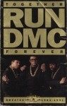 Run-D.M.C. - Greatest Hits: 1982-1991
