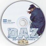 Daz Dillinger - DPGC : U Know What I'm Throwin' Up