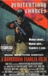 Darkroom Familia - Penitentiary Chances