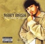 Baby Bash - Tha Smokin' Nephew
