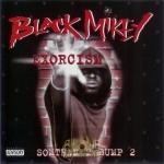 Black Mikey - Exorcism