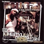 Young Mugzi - Lifestyles Of The Disobayish