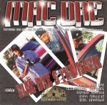Mac Dre - Mac Dre's The Name