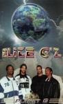 Elite G'z - Planet G