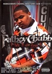 Fatboy Chubb - Hate It Or Love It