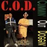 C.O.D. - Cummin' Out Doggin'