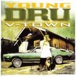 Young Dru - V-Town