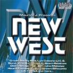 Maurice J. Presents - New West
