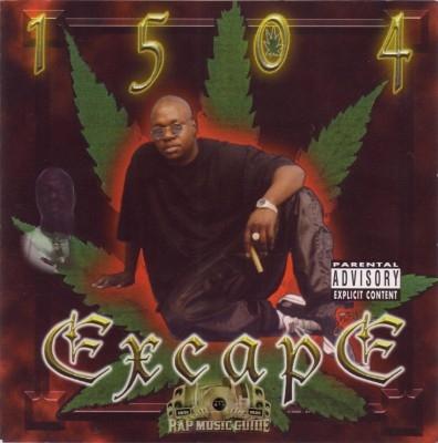 1504 - Excape
