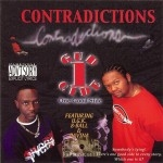 One Gud Cide - Contradictions